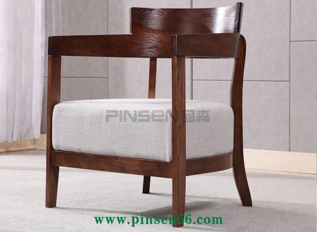北欧沙发椅10