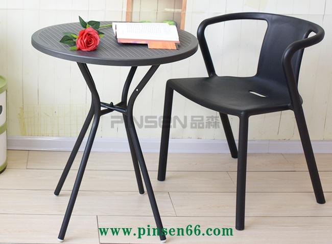 个性等位餐桌椅3