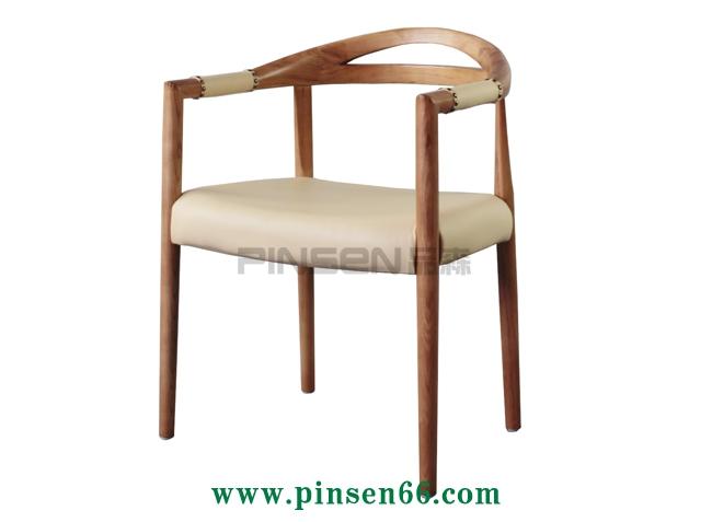 火锅椅40