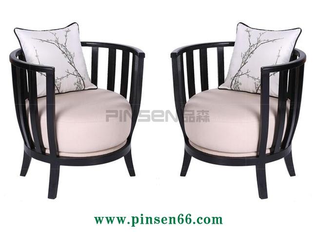 茶餐厅卡座沙发