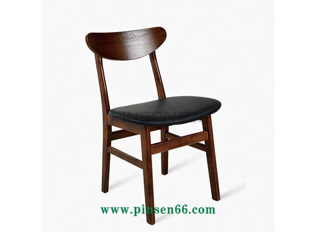 餐厅桌椅6