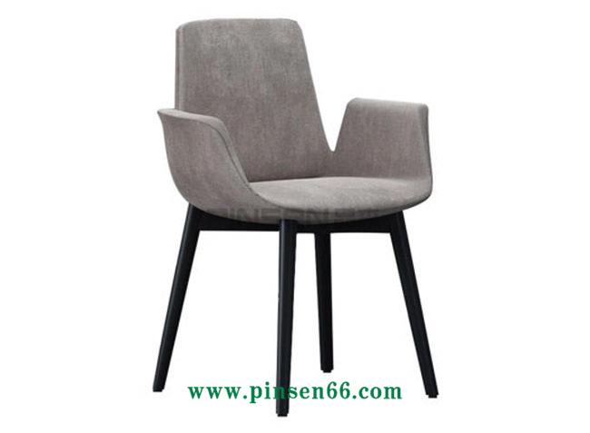 实木餐椅10