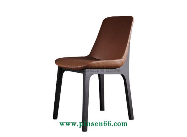 餐桌椅15