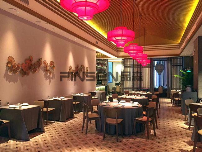 金鸭季(深业上城店)主题餐厅