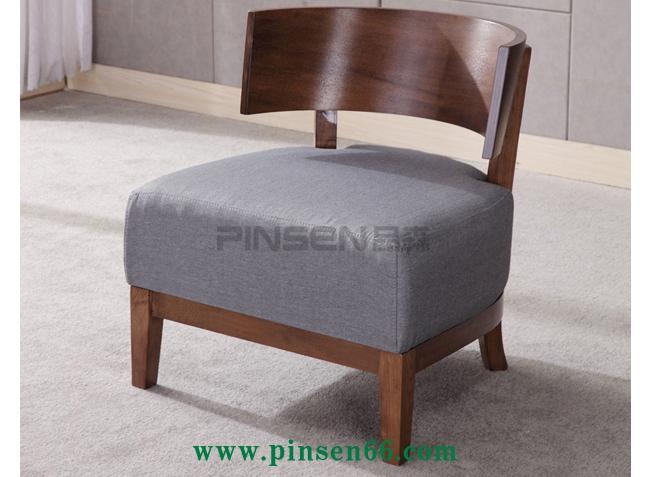 北欧沙发椅9