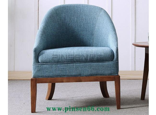 北欧沙发椅13