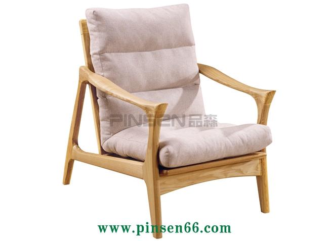 北欧沙发椅16