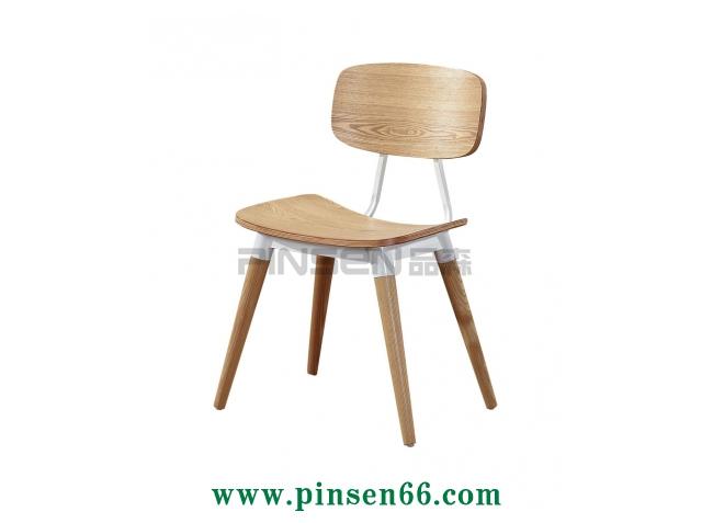 茶餐厅餐桌椅1