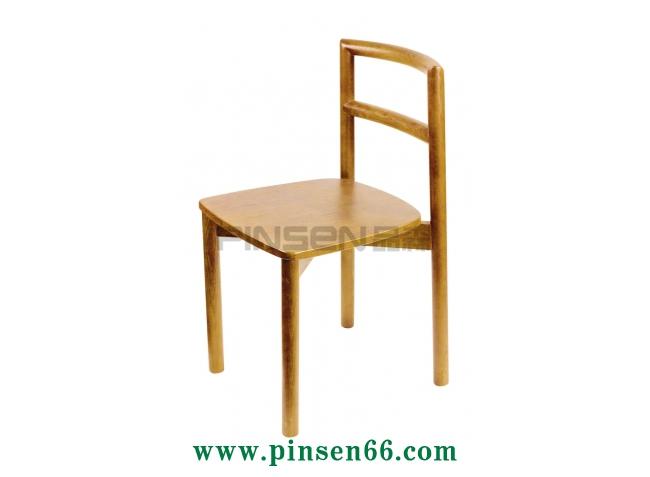 茶餐厅餐桌椅3