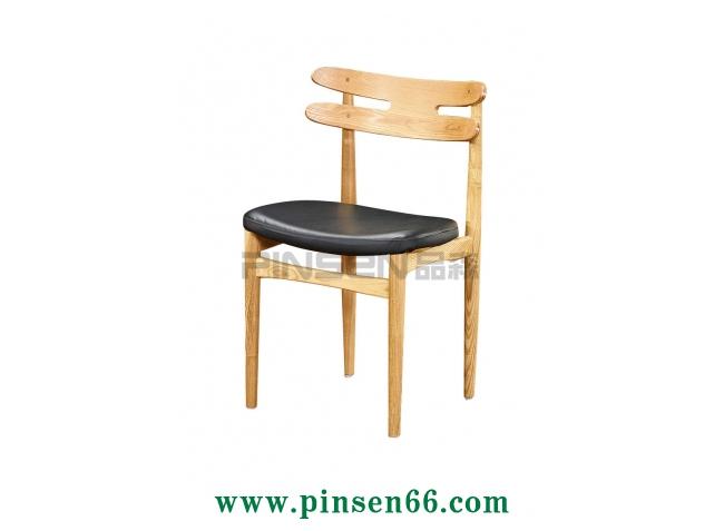 茶餐厅餐桌椅4