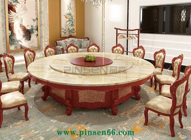 品森电动火锅餐桌