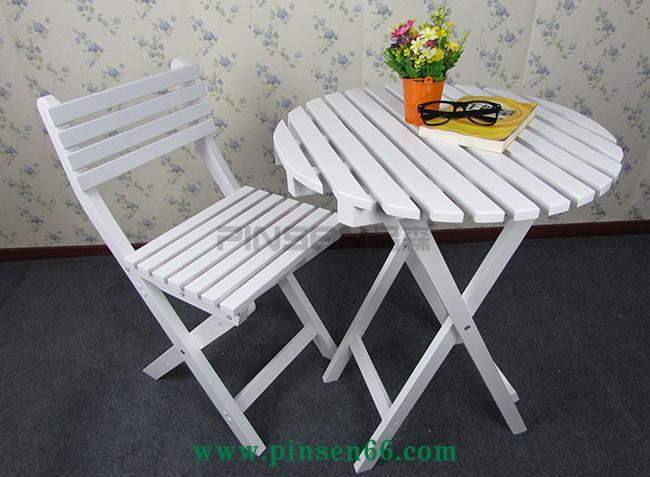 个性等位餐桌椅2