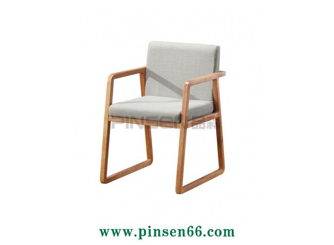 咖啡厅餐桌椅25