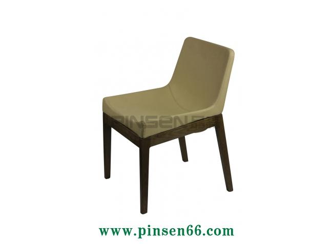 咖啡厅餐桌椅26