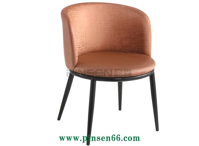 休闲咖啡桌椅