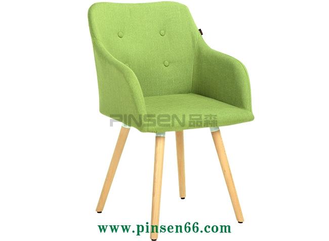咖啡厅餐椅椅