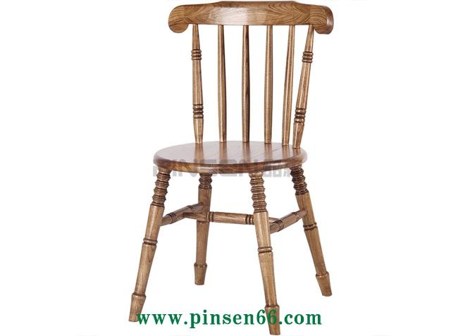 咖啡厅餐  椅椅