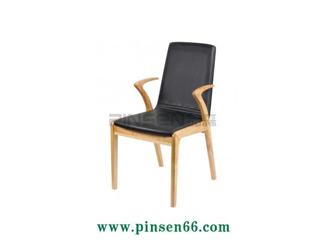 西餐椅34