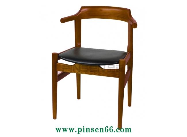 西餐椅28