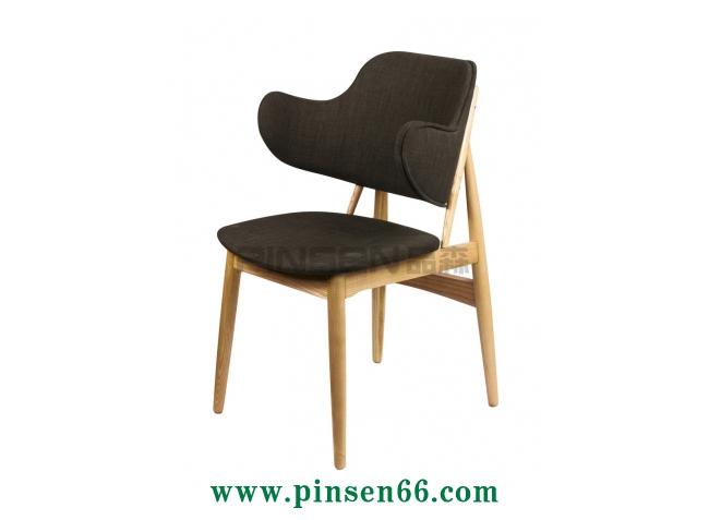 西餐椅29