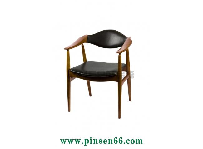 西餐椅30