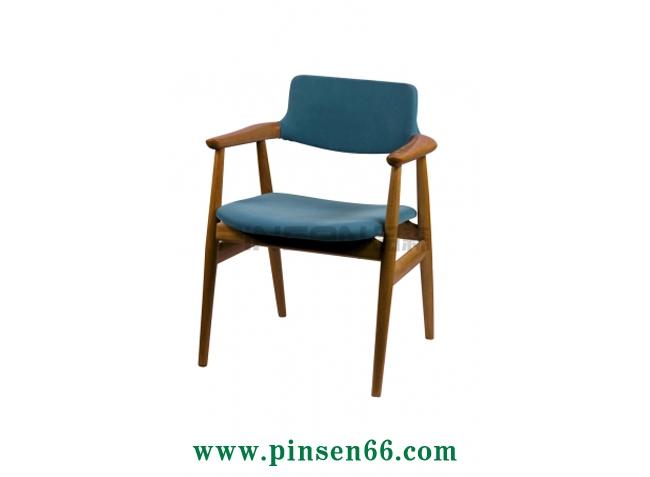 西餐椅31