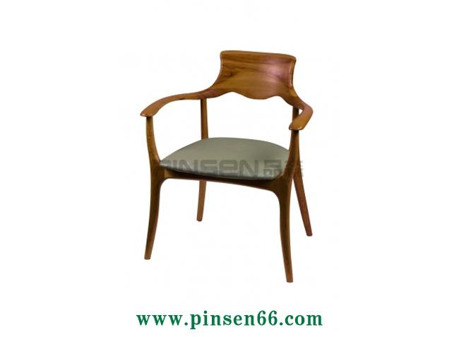 西餐椅32