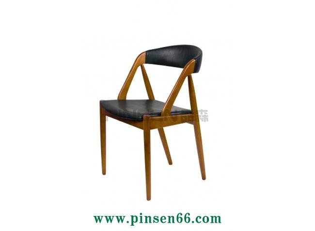 西餐椅33
