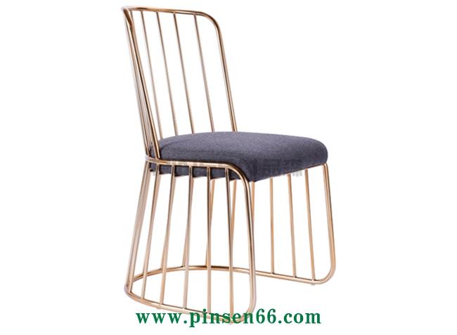 西餐椅39
